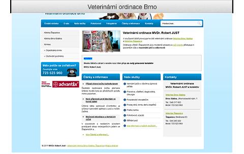 Tvorba webových stránek Brno cd8f26aca7